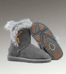 womens ugg boot sale clearance ugg fox fur ugg boots for ugg boots clearance