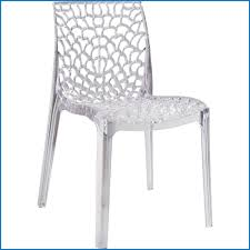 chaise haute bébé pliante nouveau chaise haute bébé pliante galerie de chaise accessoires 3682