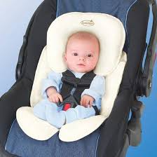 Most Comfortable Baby Car Seats Best 25 Baby Head Support Ideas On Pinterest Baby Calm Nursing