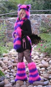 Cheshire Cat Halloween Costume 40 Cheshire Cat Costume Ideas Images Costume
