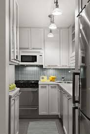 small island for kitchen amazing small kitchen designs open plan uk galley design for