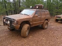 jeep cherokee stinger bumper romad4u 1998 jeep cherokeesport 4d specs photos modification
