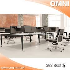 marble conference room table marble top conference table marble top conference table suppliers