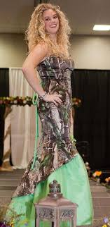 mossy oak camouflage prom dresses for sale camo prom dresses lovetoknow