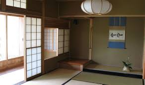 japanese interior dudye japanese interior design a category of its own