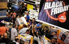 best black friday deals on a tv black friday will see 2bn spent today and 4bn by monday daily