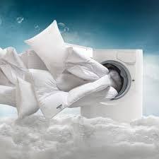 Duvet In Washing Machine How Often You Should Wash Your Duvet How Often To Wash Your
