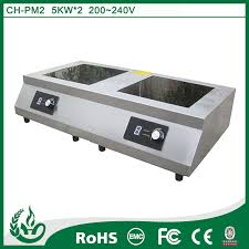 table top burner electric 2 burner electric stove wholesale burner electric stove suppliers