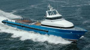 47 meter crew and supply vessel u2013 swiftships