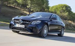 mercedes 6 3 amg for sale mercedes amg e63 s 4matic reviews mercedes amg e63 s 4matic