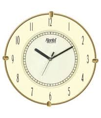 Compare Prices On Wall Watch For Kitchen Home Decor Online by Clocks Online Upto 90 Off Designer Clocks At Best Prices On Snapdeal