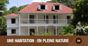 chambres d hotes guadeloupe habitation l oiseau location chambres d hôtes guadeloupe