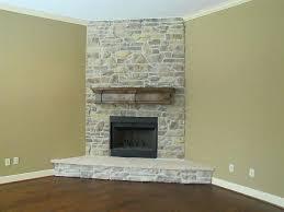 22210 meadowsweet magnolia tx 77355 har com request home value