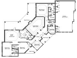 custom home plans for sale floor plans 15 attractive ideas custom home l traintoball