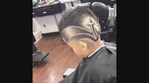 best barber in the world 2017 jose barber 2 best barber in