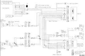 nissan altima 2016 radio nissan navara radio wiring diagram with electrical pictures 55186