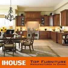 cherry wood kitchen cabinets cherry wood kitchen cabinets