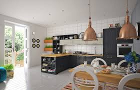 Kitchen Collections Discover Our Collections Lavinia Boho