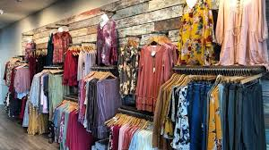 women s apparel plus size clothing accessories tuscaloosa