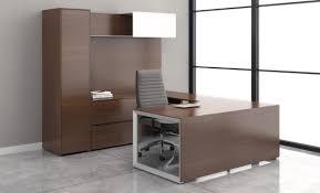bureaux moderne bureaux moderne cool intrieur de bureaux moderne avec bureau en