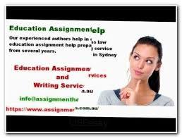 cheap essay writing service with payment plans  AssignmentProvider Aus com