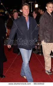 actor andrew keegan los angeles premiere stock photo 98748554