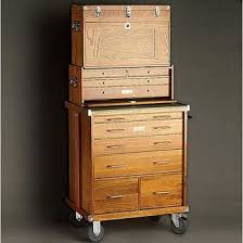 diy wood tool cabinet 197 best tool boxes images on pinterest tools woodworking and