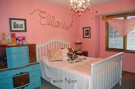 cowgirl bedroom decor pics photos theme bedroom decorating ideas cowgirl horse