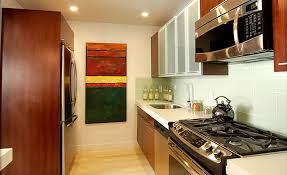 kitchen interior designers luxury apartment kitchen interior design of livmor condominium