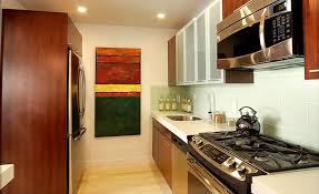 kitchen interior designers luxury apartment kitchen interior design of livmor condominium