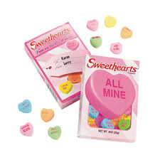 candy valentines candy conversation hearts valentines day candy