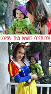 Scooby Doo Halloween Costumes For Family by 30 Family Group Costume Ideas
