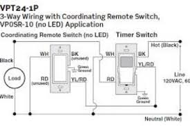 leviton photoelectric switch wiring diagram leviton wiring diagrams