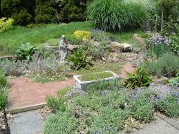 small herb garden design herb garden design for small spaces
