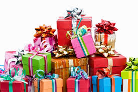 new year gifts new year shopping deals offers 2017