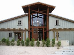 metal roof house plans modern home floor one story with roofs tin