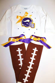 18 best minnesota vikings halloween images on pinterest