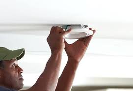 how to install led recessed lighting in existing ceiling luxury how to install recessed led lighting and how to install