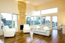 interior home paint colors color living room paint color schemes cool ideas design wall