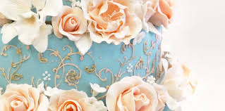 wedding cake auckland delicious wedding cakes birthday cakes cakes for all occasions
