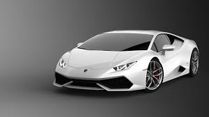 lamborghini huracan pdf lamborghini huracan lp 610 4 it s the gallardo infinite garage
