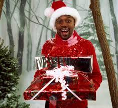 black christmas black christmas images free clip arts sanyangfrp