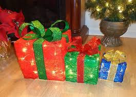 indoor lighted gift boxes 43 best italian christmas cookies images on pinterest italian