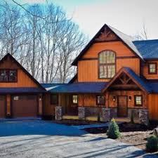 Cottages In Boone Nc by Blue Ridge Vacation Cabins Vacation Rentals 120 Honey Bear