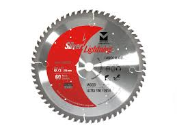 8 1 2 u2033 wood cutting carbide saw blade mercer industries