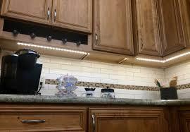 plug in under cabinet led lighting graceful commercial outdoor led flood lights tags commercial