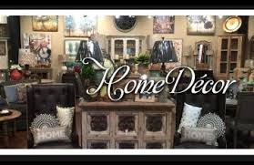 home interiors gifts inc website home interiors and gifts website devtard interior design