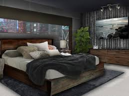 bedroom ideas cool guys bedroom designs nice home design full size of bedroom ideas cool guys bedroom designs nice home design fantastical in guys