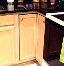 lazy susan cabinet hardware lazy susan cabinet hardware lazy kitchen cabinets inspirational how