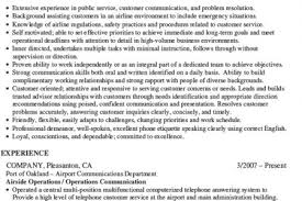 Airline Resume Sample by Top 8 Travel Agency Manager Resume Samples Ad Cool Learning To